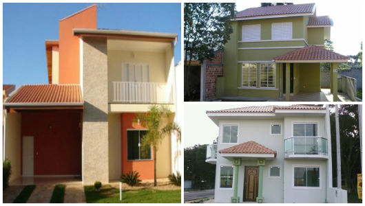 Best Architects and Building Designers in Sobrado