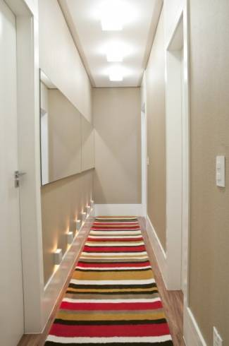 decoracao-corredor-20