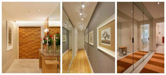 decoracao-corredor-21