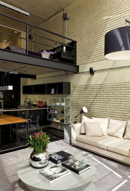 cadeira acrílico sala de jantar