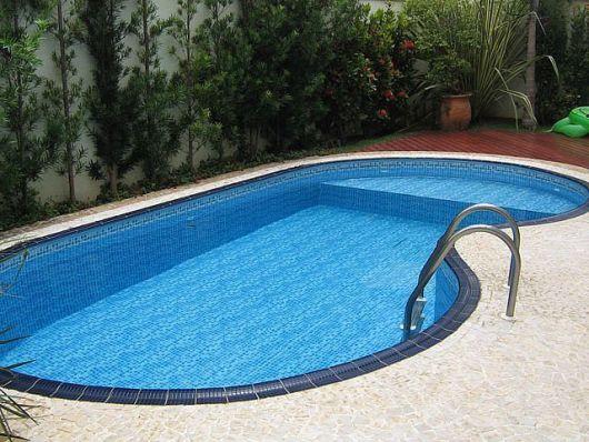 Modelos de piscinas tudo sobre for Modelos de reposeras para piscinas