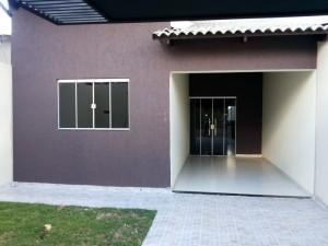 modelo casa simples