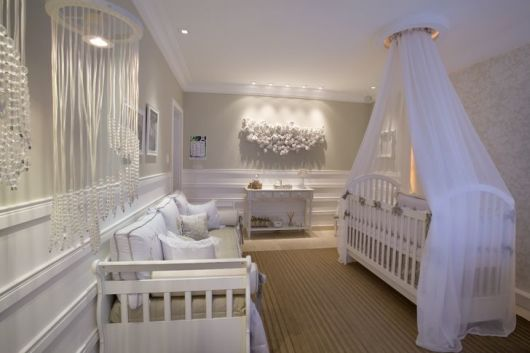tapete quarto bebê