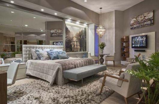 quartos de luxo decora 231 245 es inspiradoras luxo jr by adityachakra on deviantart
