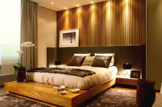 cama japonesa/ oriental