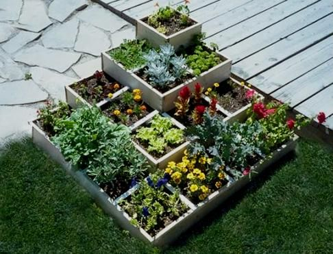 jardim-simples-12 (2)