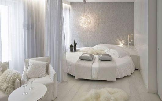 Modelos de cama guia completo - Decoracion de camas ...