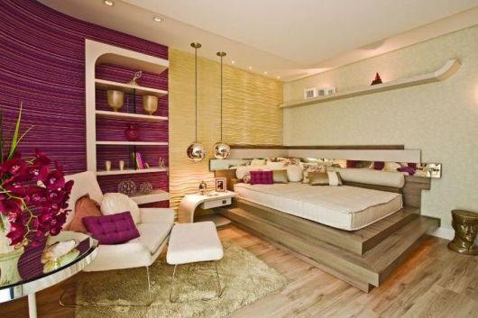 cama futon