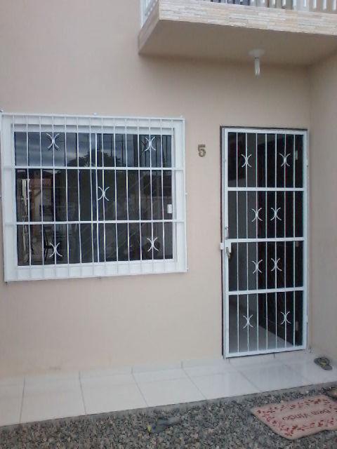 Famosos MODELOS DE GRADES: portões, sacadas, portas e janelas XF65