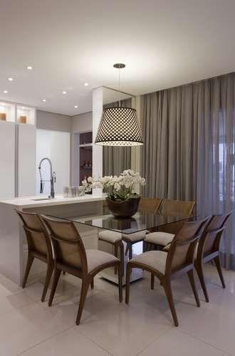 Como fazer uma sala de jantar no habbo for Sala de estar habbo
