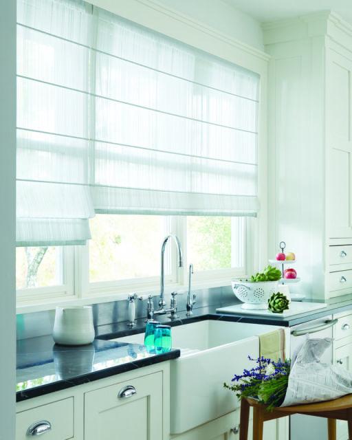 cortina cozinha