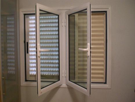 janela com abertura para dentro