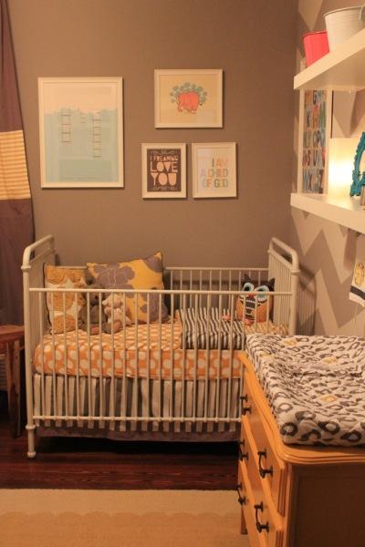quadros para bebê