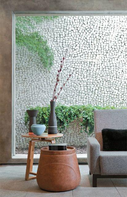 pedra mosaico português