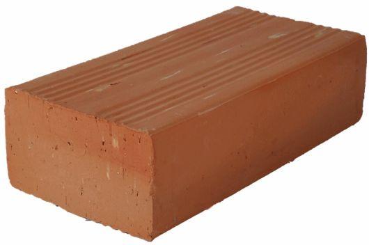 tijolo maciço