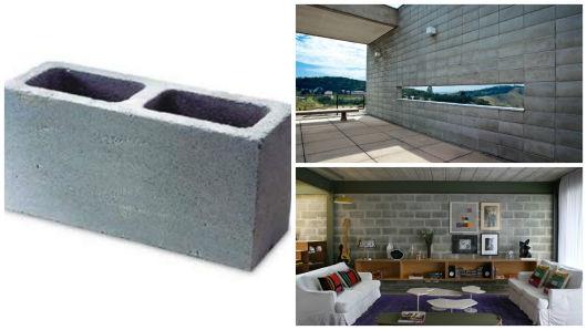 bloco estrutural