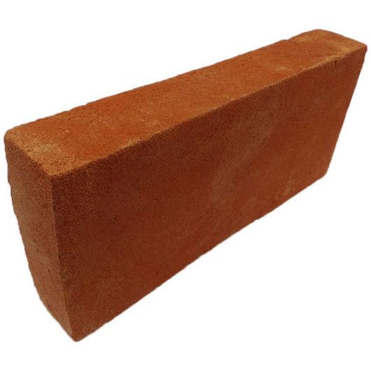 placa de tijolo
