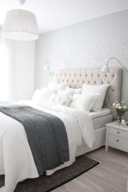 lustre quarto de casal