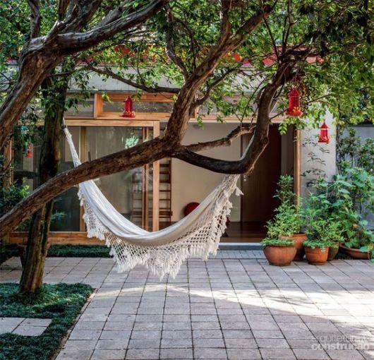 Pisos para rea externa 45 fotos for Pisos para patios interiores