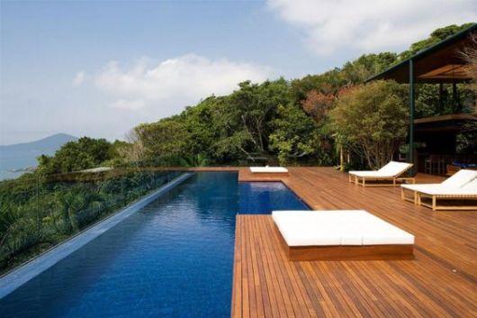 decora o de piscina dicas de como fazer. Black Bedroom Furniture Sets. Home Design Ideas