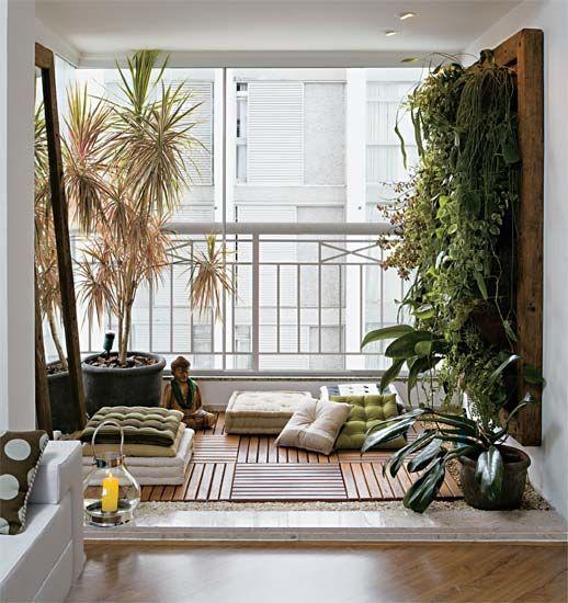 70 dicas para jardim vertical tudo sobre veja ideias geniais. Black Bedroom Furniture Sets. Home Design Ideas