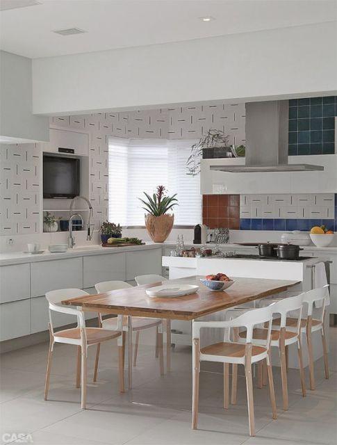 Azulejo ceramica cozinha v rios desenhos for Azulejos de ceramica