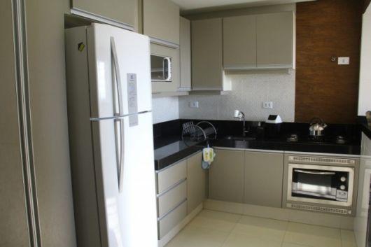cor armário cozinha