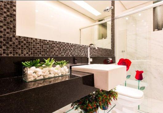 adesivo decorativo banheiro