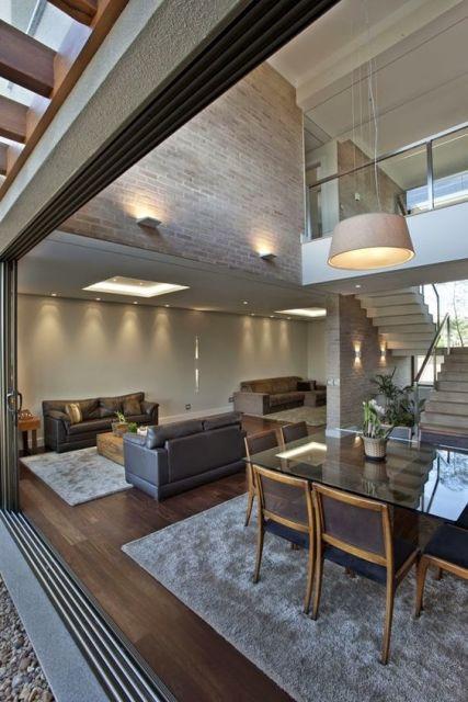 casas modernas 18