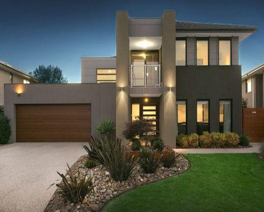 casas modernas 3