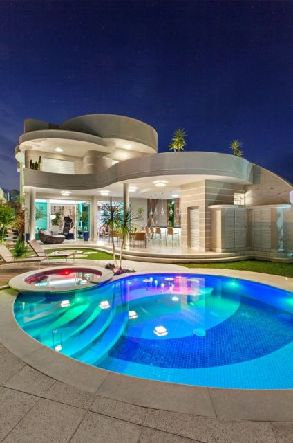 casas modernas 5