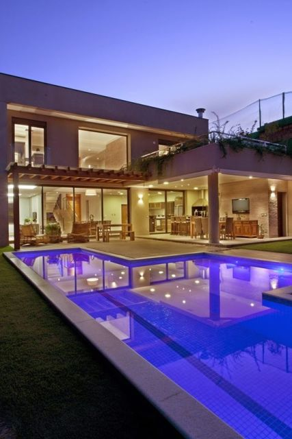 casas modernas 9