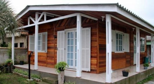 casas pré moldadas 7