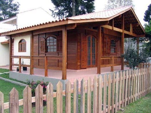 casas pré moldadas 8