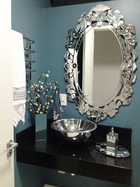 espelho-veneziano-no lavabo dica
