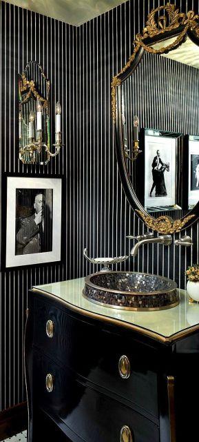 espelho-veneziano-no lavabo p&b