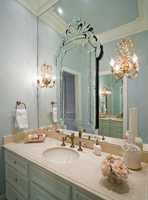 espelho-veneziano-no lavabo