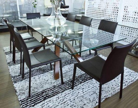 mesa de jantar cadeiras