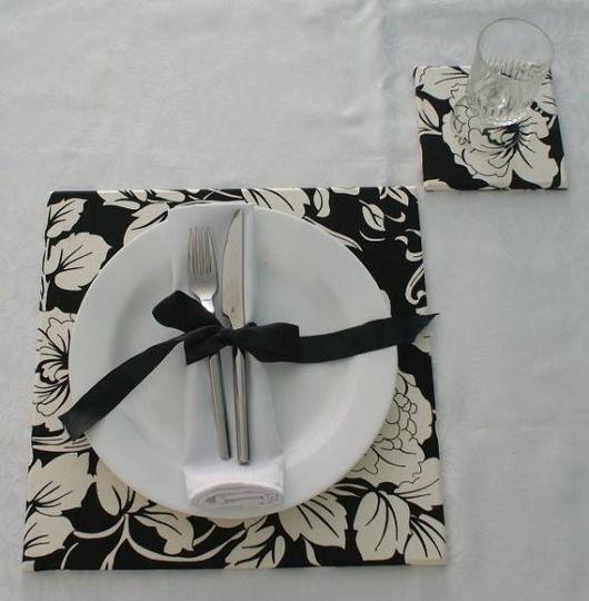 sousplat-de-tecido-quadrado