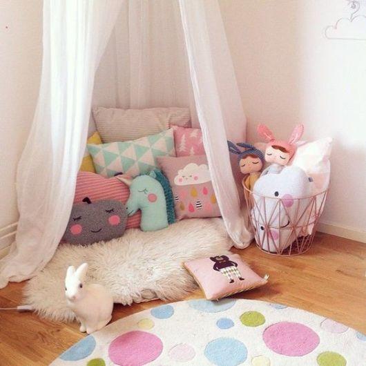 almofada de feltro na decora o 49 fotos de como usar. Black Bedroom Furniture Sets. Home Design Ideas