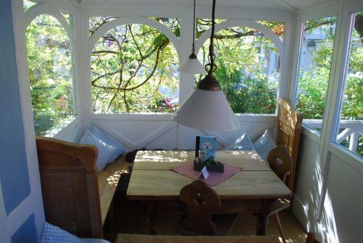 móveis madeira decoração