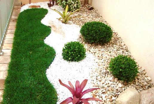 grama sintetica em jardim de inverno : grama sintetica em jardim de inverno:Grama sintética para jardim: tudo o que você precisa saber!