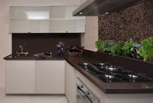 cozinha granito absoluto