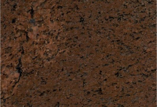 Granito marrom cores pre os e projetos for Como se vende el granito
