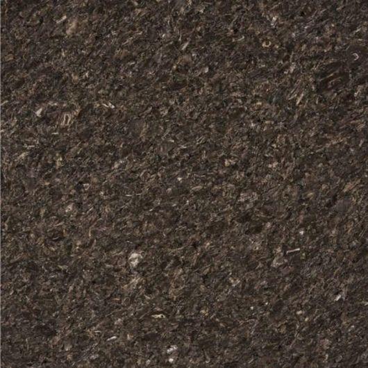 Granito marrom cores pre os e projetos for Granito caracteristicas