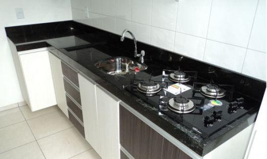 black star cozinha