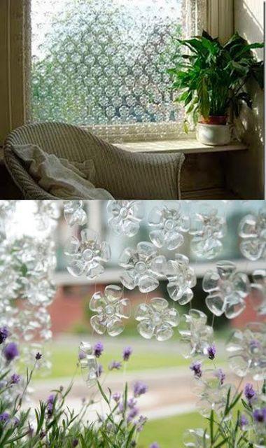 cortina janela