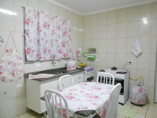 capas cozinha
