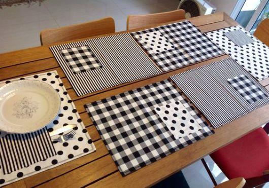 Artesanato Croche Historia ~ Artesanato em tecido 79 ideias incríveis e passo a passo!