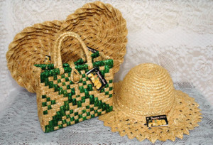 artesanato nordestino moda praia